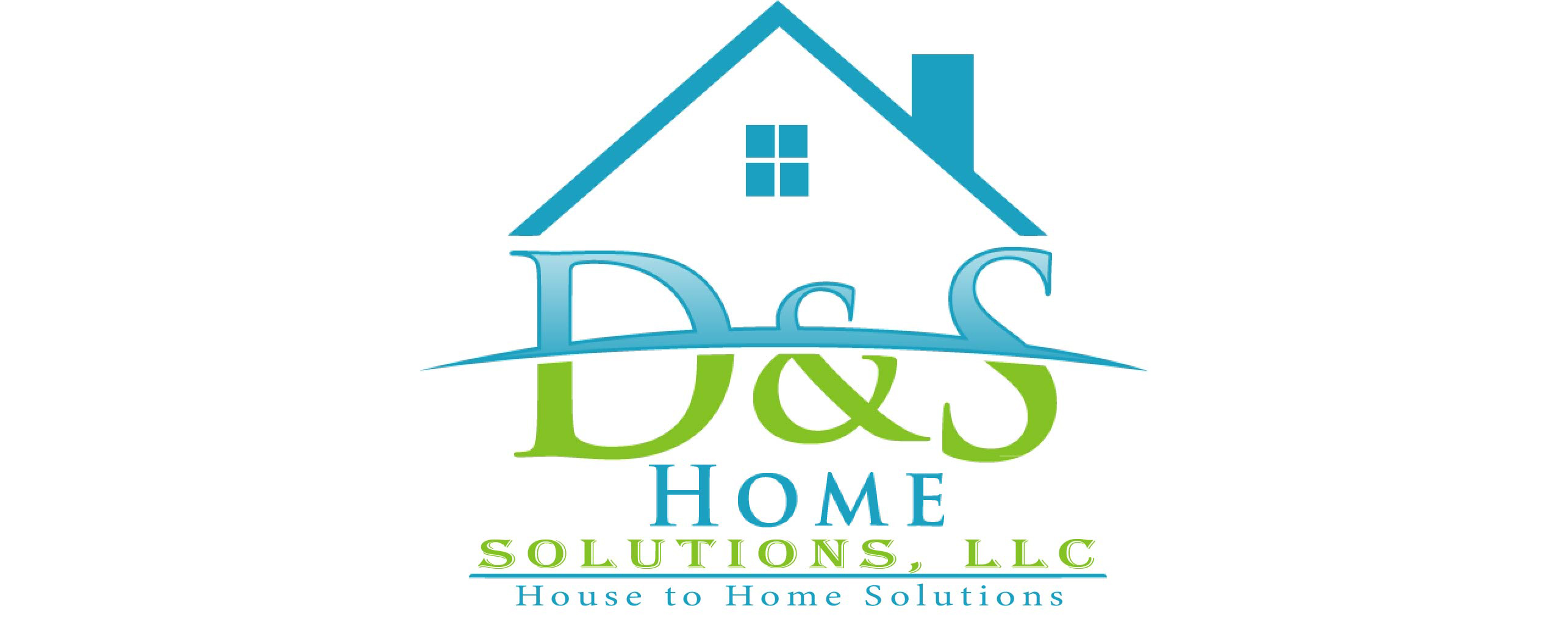 D&S Home Solutions, LLC